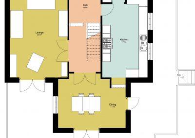 GND Plan